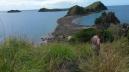 Sambawan islets