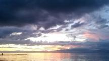 moalboal beach