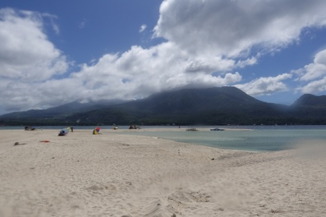 white-beach-camiguin
