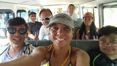 Off to Maasim Reef