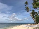 caluya island