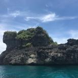 Sibay IslandCaluya