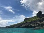 Sibay Island